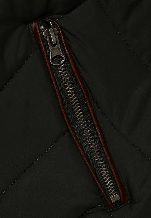 Куртка Bellfield B ROSHA K: изображение 2
