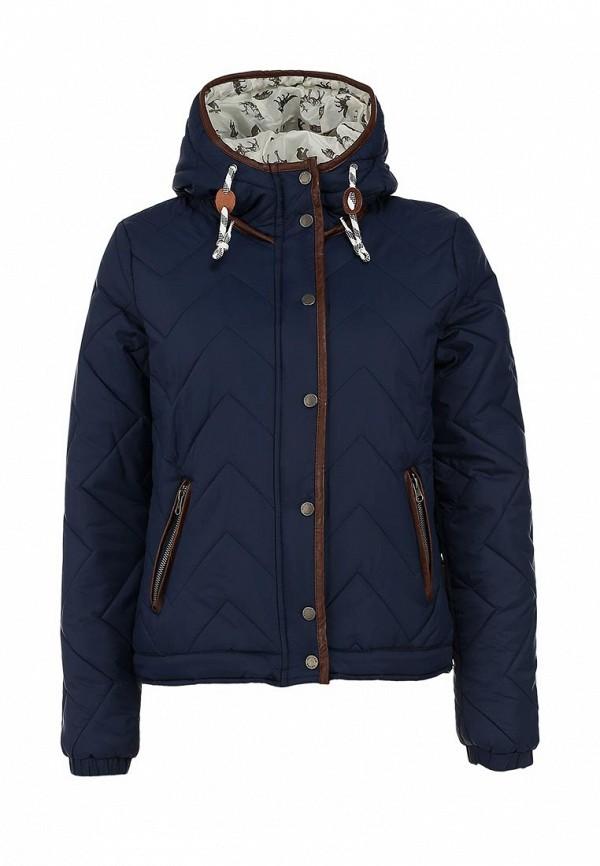 Куртка Bellfield B ROSHA N: изображение 1