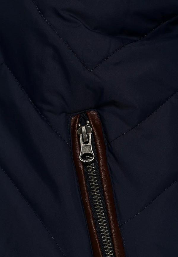 Куртка Bellfield B ROSHA N: изображение 2