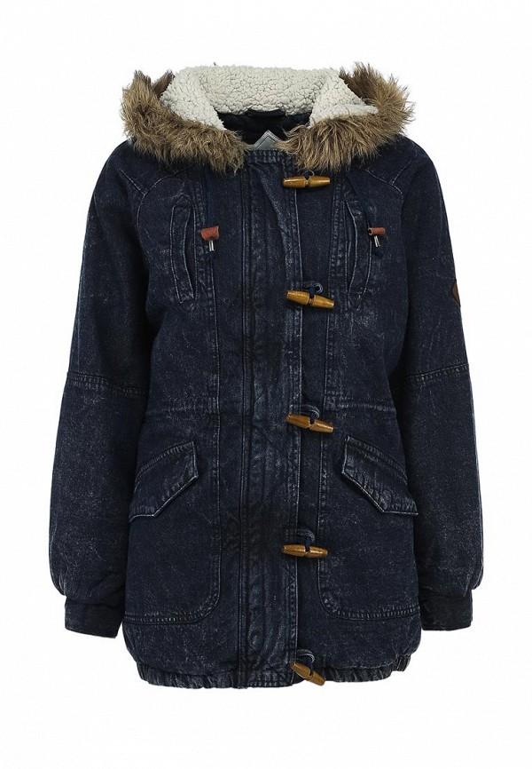 Куртка Bellfield B TULA: изображение 1