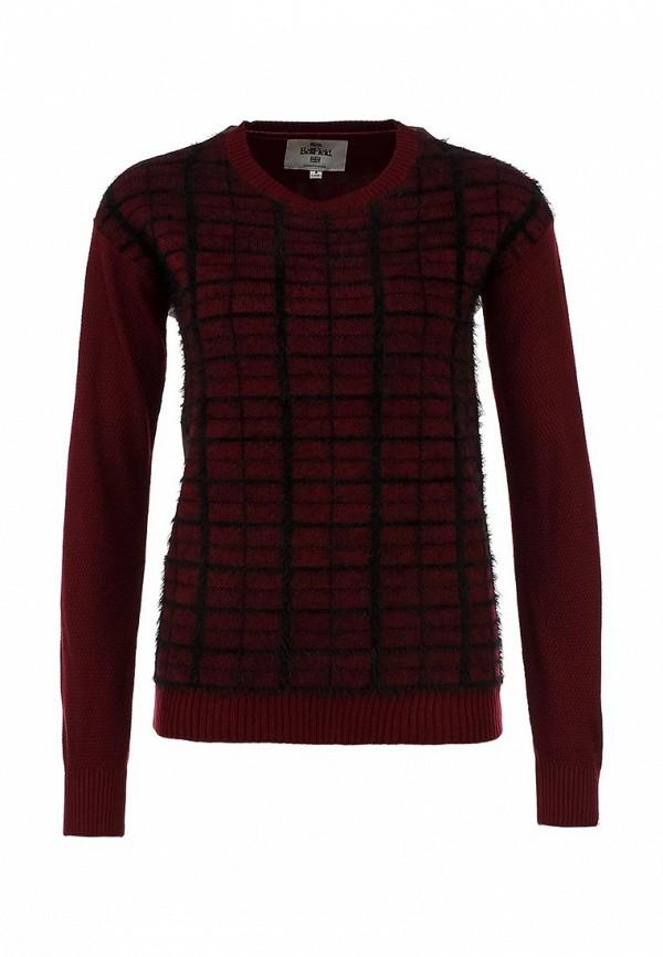 Пуловер Bellfield B ABSINK B: изображение 1