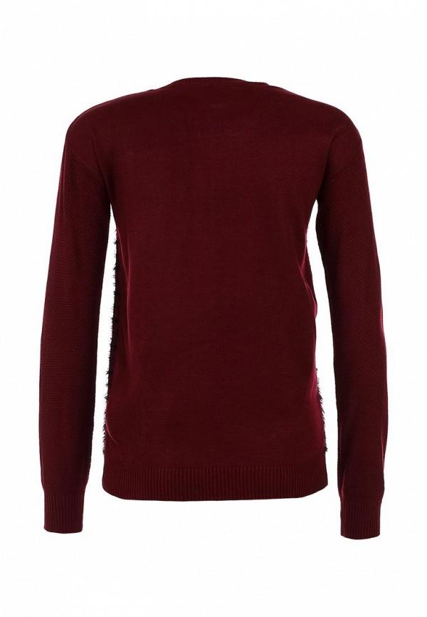 Пуловер Bellfield B ABSINK B: изображение 2