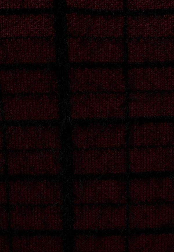 Пуловер Bellfield B ABSINK B: изображение 3