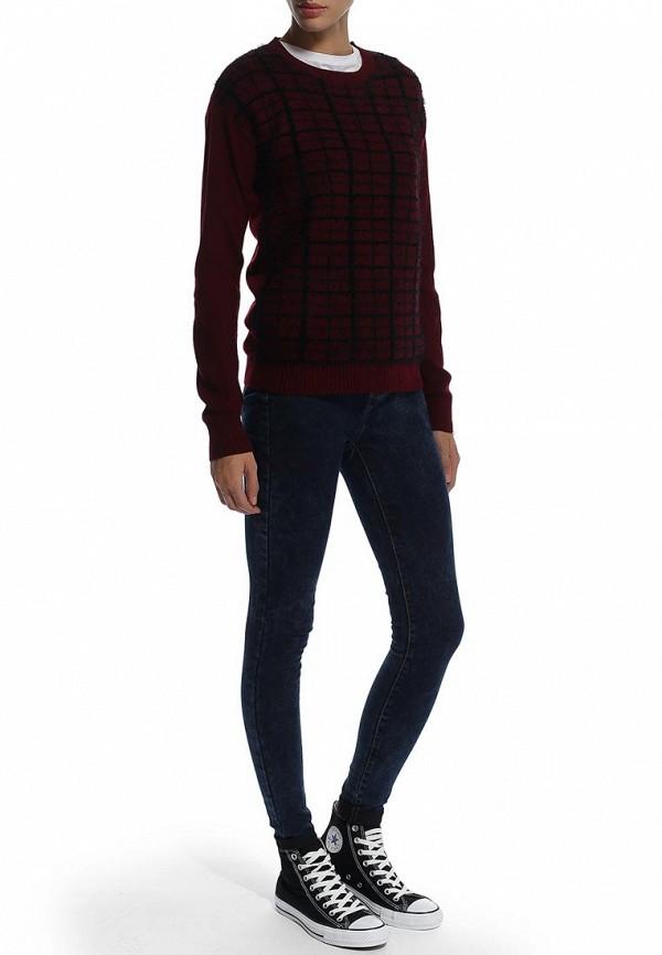 Пуловер Bellfield B ABSINK B: изображение 4