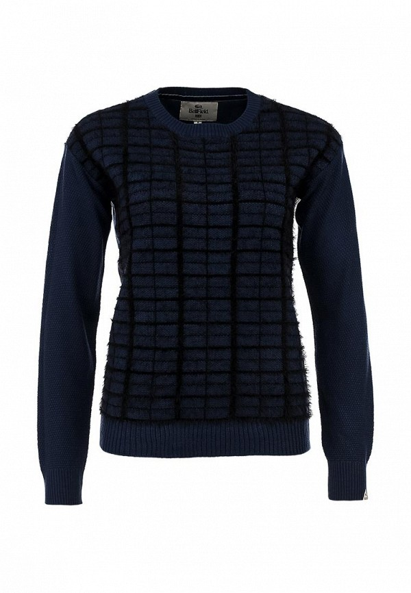 Пуловер Bellfield B ABSINK N: изображение 1