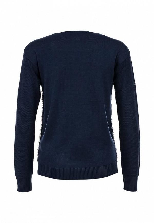 Пуловер Bellfield B ABSINK N: изображение 2