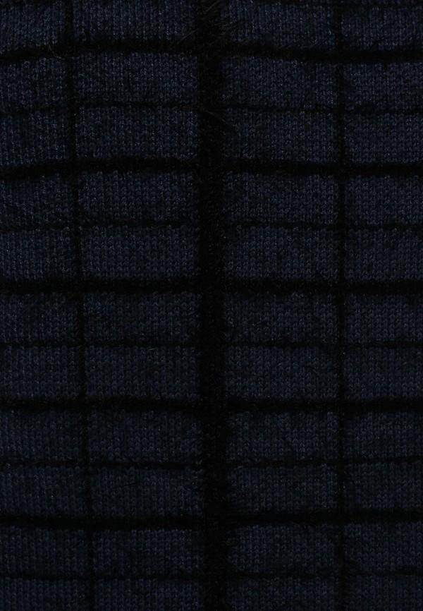 Пуловер Bellfield B ABSINK N: изображение 3