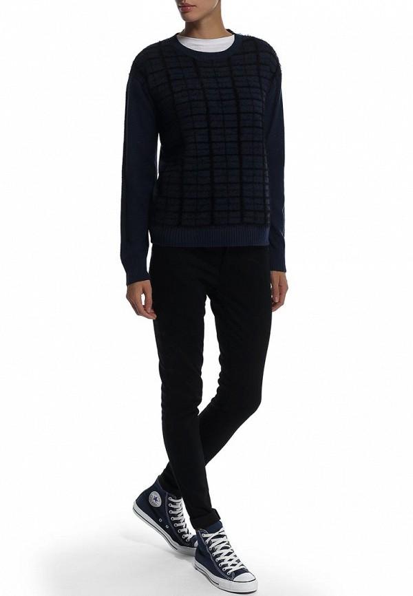 Пуловер Bellfield B ABSINK N: изображение 4