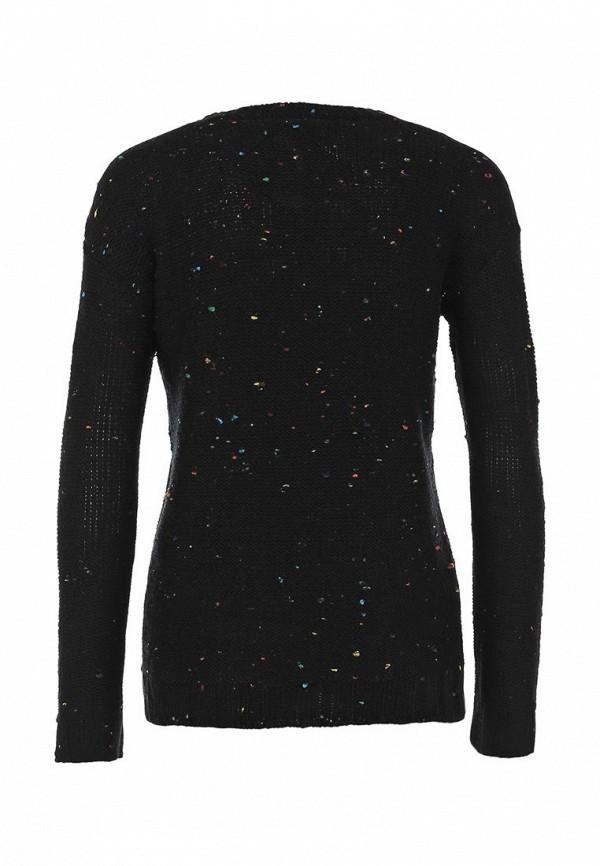 Пуловер Bellfield B APATITY: изображение 2