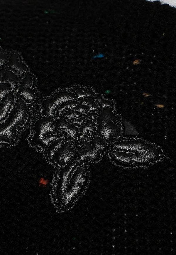 Пуловер Bellfield B APATITY: изображение 3