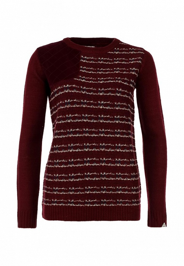 Пуловер Bellfield B BARNAUL B: изображение 1