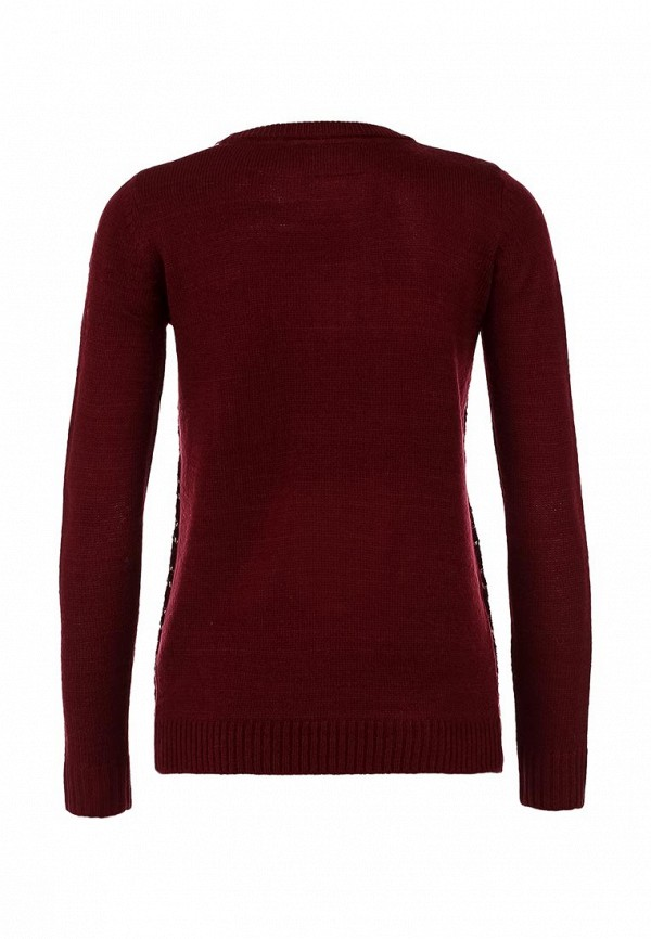 Пуловер Bellfield B BARNAUL B: изображение 2