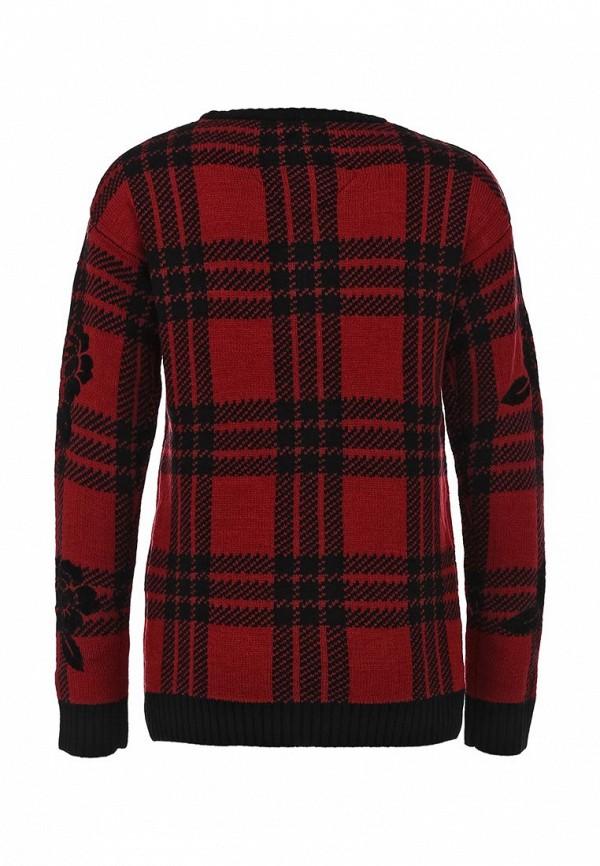 Пуловер Bellfield B CHEGEM: изображение 2