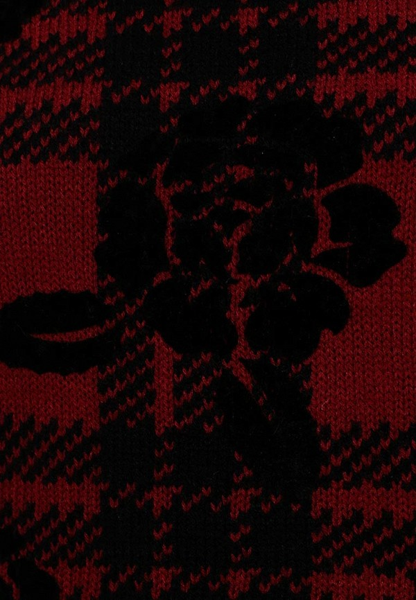 Пуловер Bellfield B CHEGEM: изображение 3