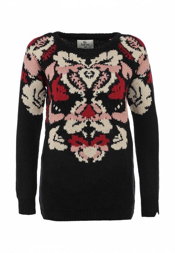 Пуловер Bellfield B GUBKIM BM: изображение 1