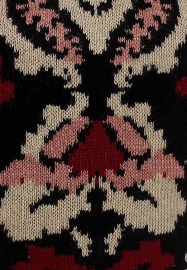 Пуловер Bellfield B GUBKIM BM: изображение 3