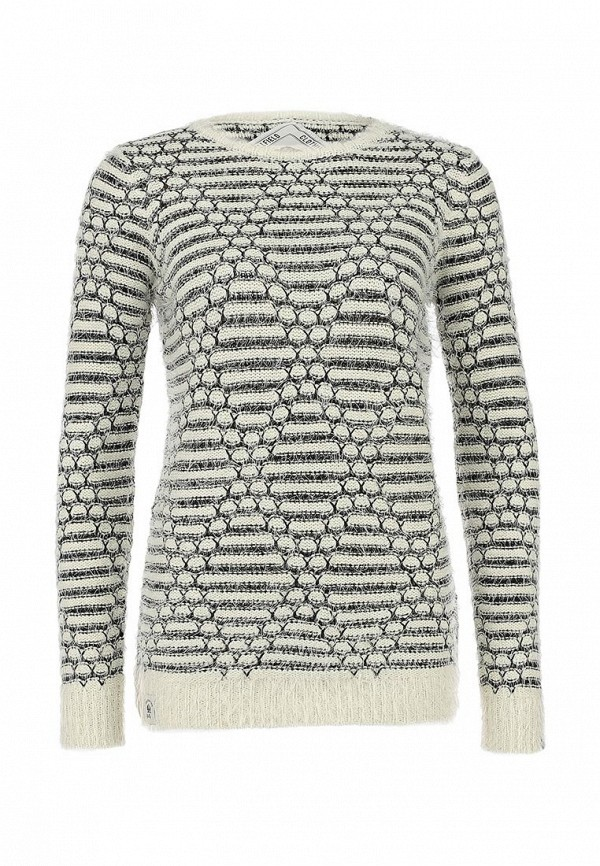 Пуловер Bellfield B NEVELSK: изображение 1