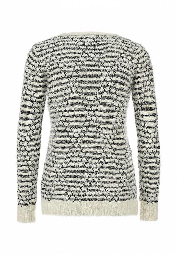 Пуловер Bellfield B NEVELSK: изображение 2