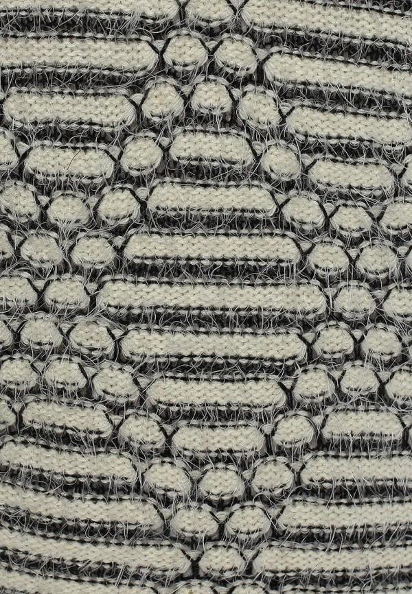 Пуловер Bellfield B NEVELSK: изображение 3