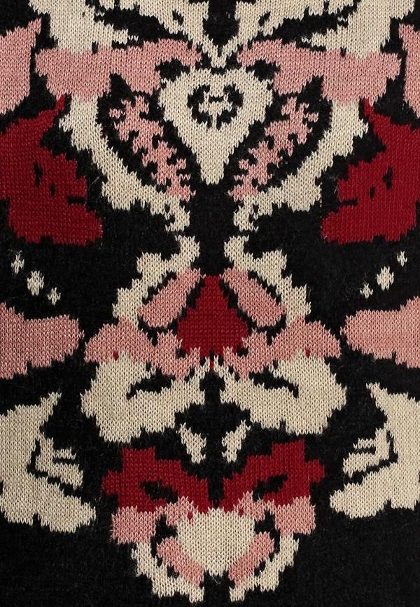 Пуловер Bellfield B GUBKIN BM: изображение 2