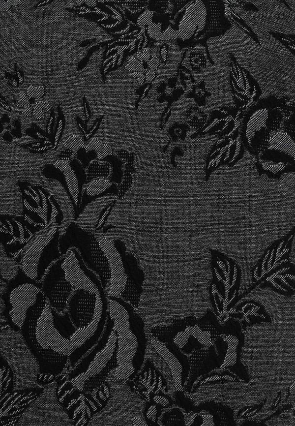 Пуловер Bellfield B KIROV: изображение 2