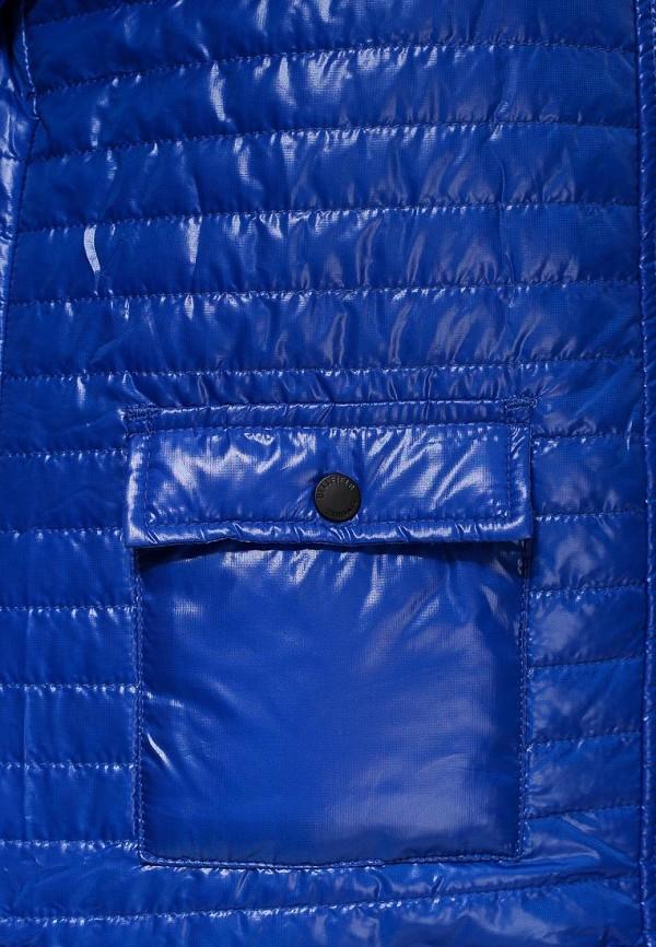 Куртка Bellfield B HEIDI: изображение 2