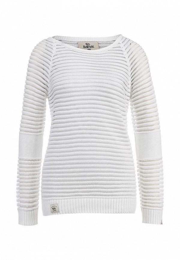 Пуловер Bellfield B MEANW: изображение 1