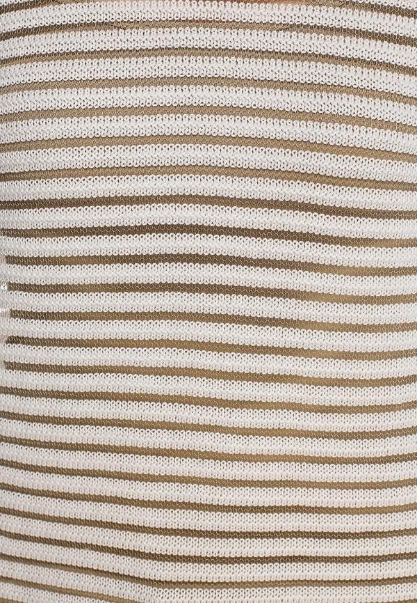 Пуловер Bellfield B MEANW: изображение 2
