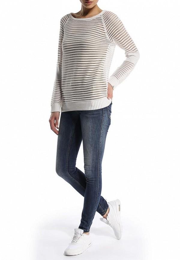 Пуловер Bellfield B MEANW: изображение 3