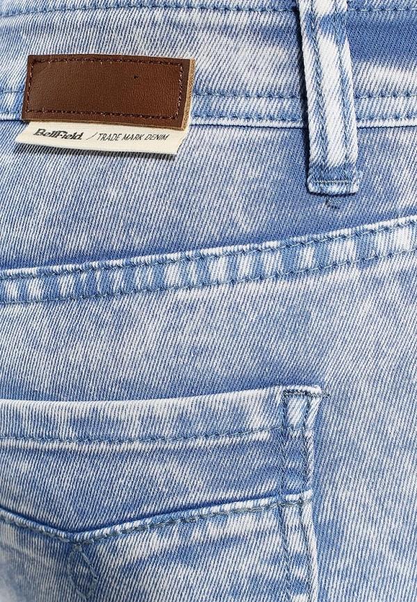 Зауженные джинсы Bellfield B CHARD: изображение 2