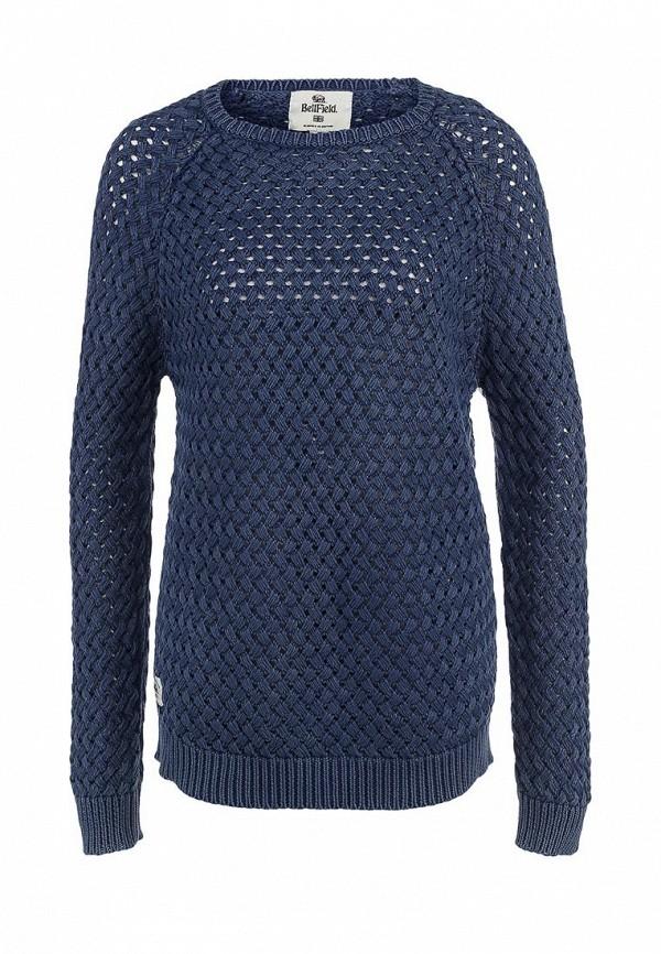 Пуловер Bellfield B JENNA N: изображение 1