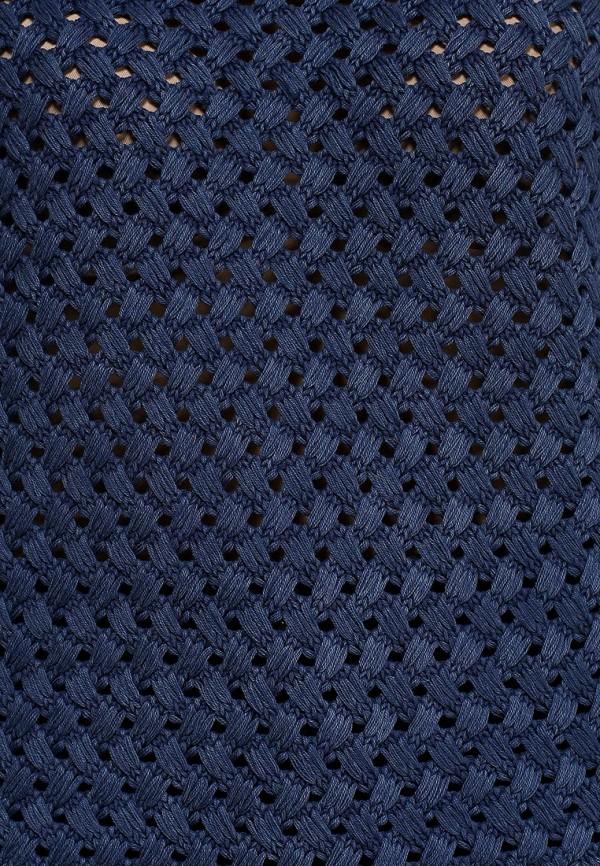 Пуловер Bellfield B JENNA N: изображение 2