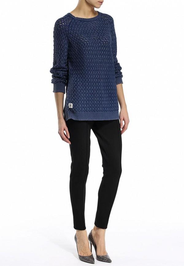 Пуловер Bellfield B JENNA N: изображение 3