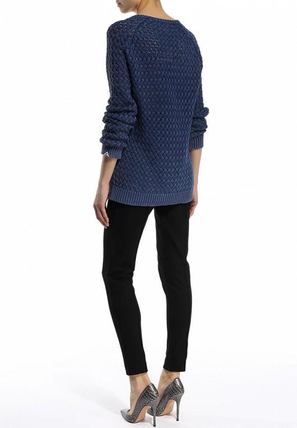 Пуловер Bellfield B JENNA N: изображение 4