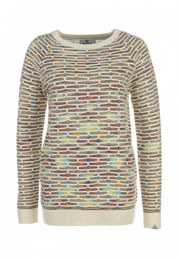 Пуловер Bellfield B KRISTIN: изображение 1