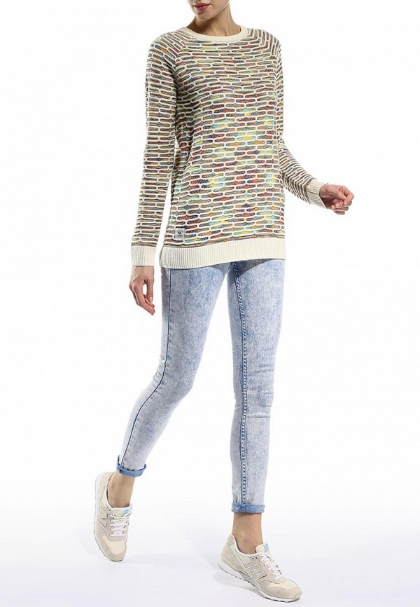 Пуловер Bellfield B KRISTIN: изображение 3