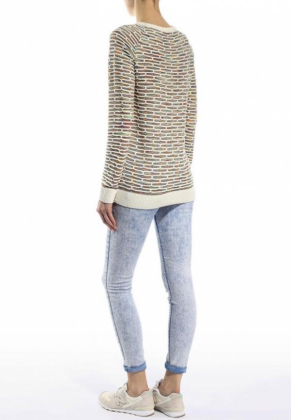 Пуловер Bellfield B KRISTIN: изображение 4