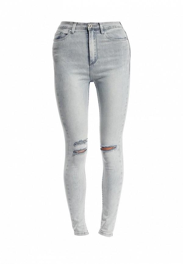Зауженные джинсы Bellfield B MARISOL: изображение 1