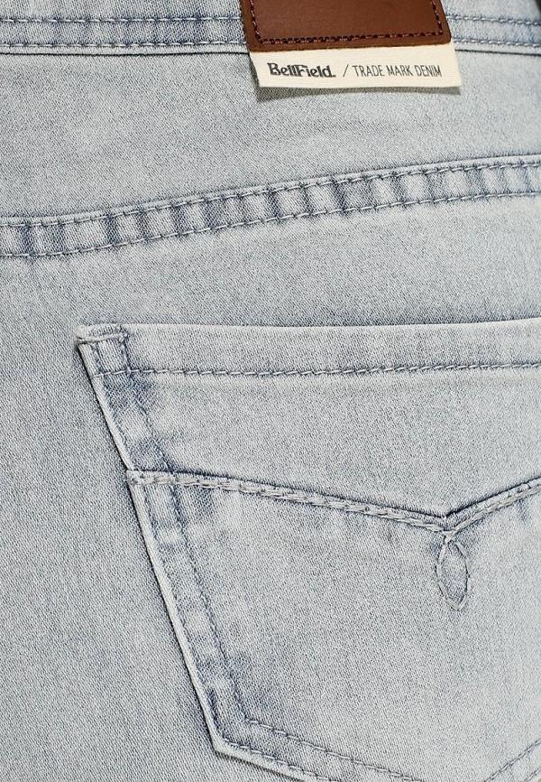 Зауженные джинсы Bellfield B MARISOL: изображение 2