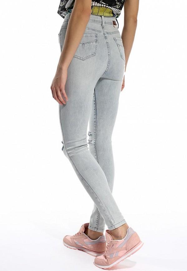 Зауженные джинсы Bellfield B MARISOL: изображение 4