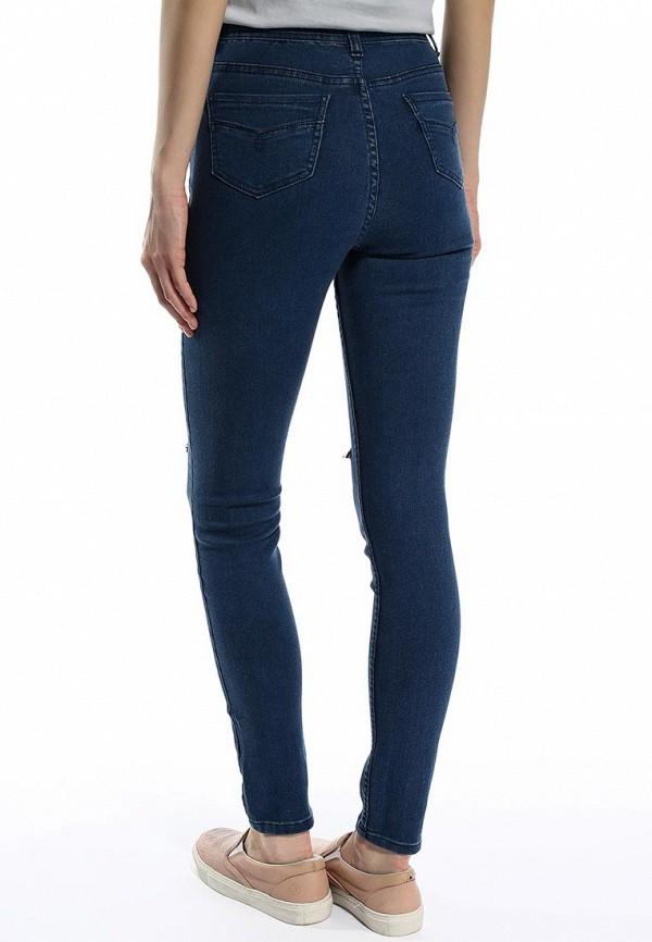 Зауженные джинсы Bellfield B SELENA: изображение 4