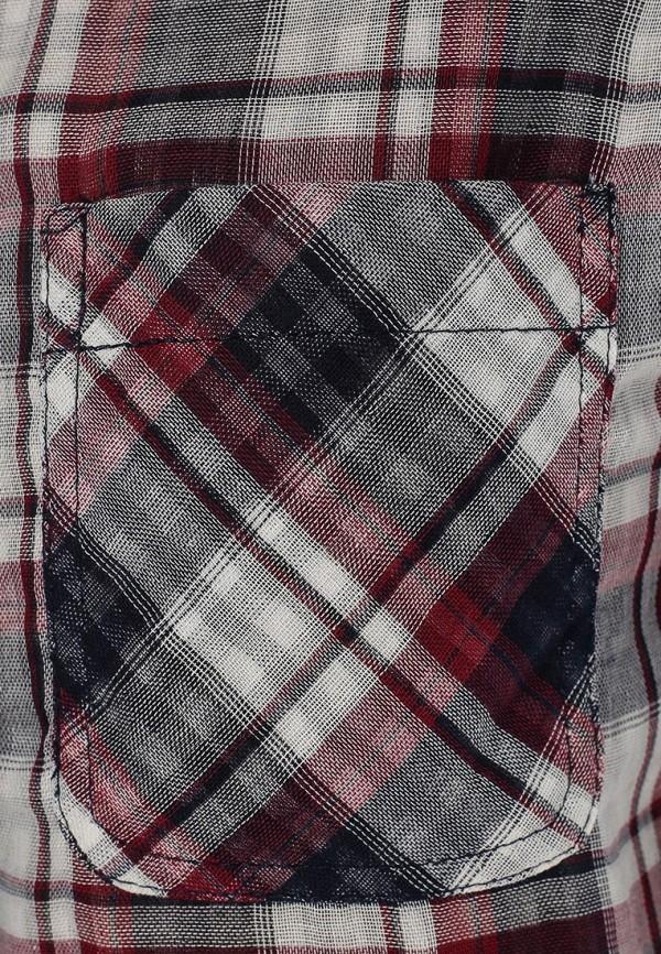 Рубашка Bellfield B DAISY: изображение 3