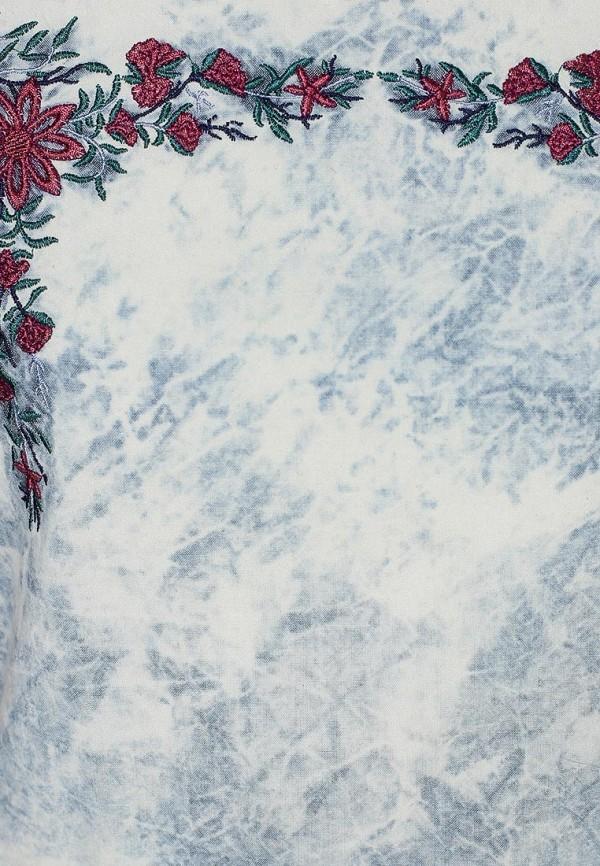 Платье-мини Bellfield B MARLENE: изображение 3