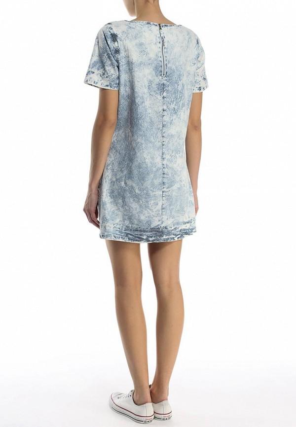 Платье-мини Bellfield B MARLENE: изображение 5