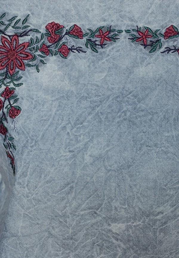 Блуза Bellfield B MARY: изображение 3
