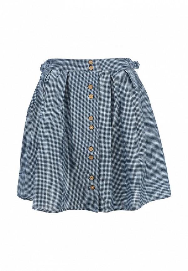 Широкая юбка Bellfield B IVY: изображение 1
