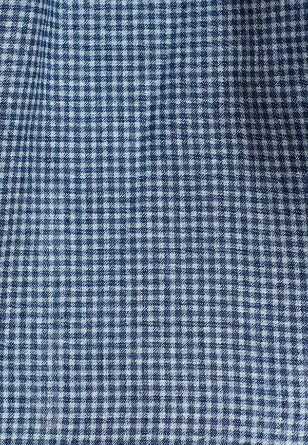Широкая юбка Bellfield B IVY: изображение 2