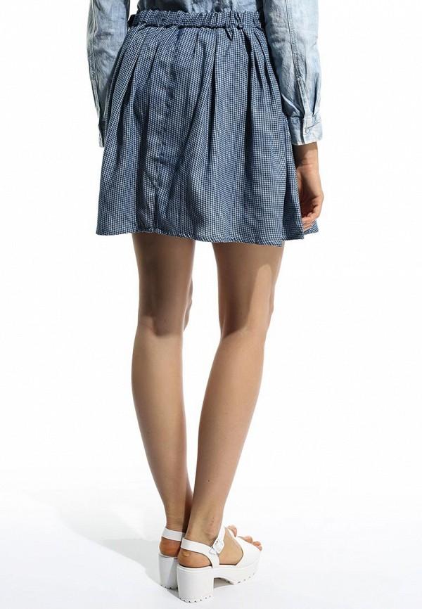 Широкая юбка Bellfield B IVY: изображение 4