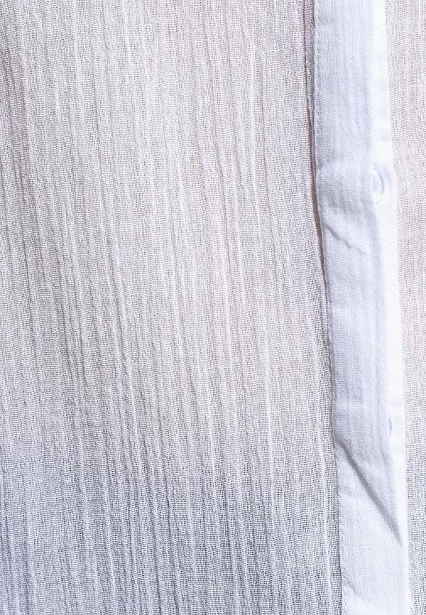 Блуза Bellfield B JOSIE: изображение 3