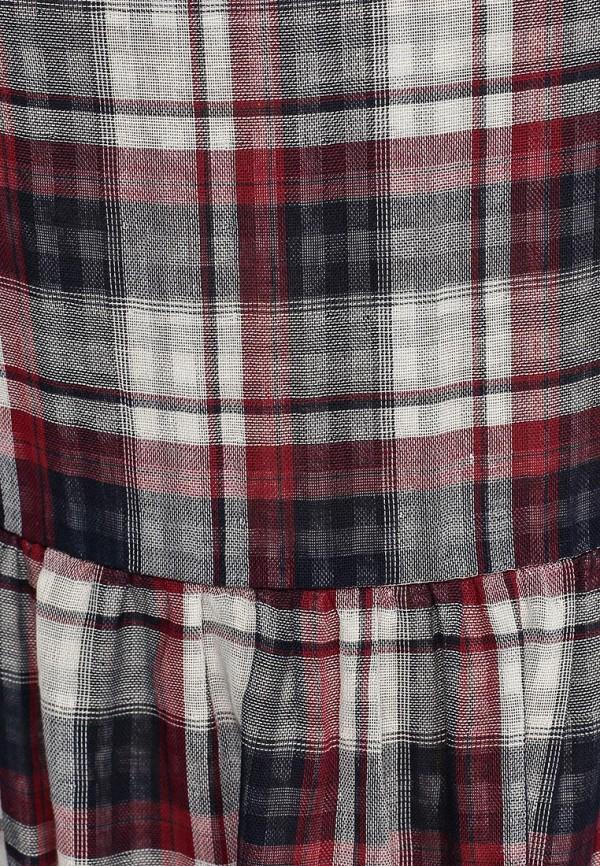 Платье-мини Bellfield B DANICA: изображение 2